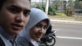 WINDA OF JAKARTA.wmv