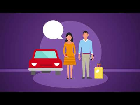 Introducing Fleet - Ireland's First P2P Car Hire App