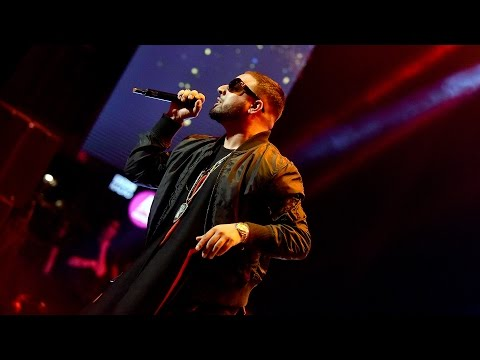 Imran Khan - Amplifier (Asian Network Live)