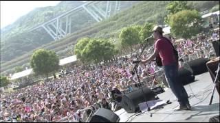 Rake 『100万回の「I love you」-live movie ver.-』 thumbnail