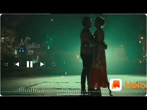 hindi-love-whatsapp-status-video-2019