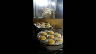 vuclip # kue kamir khas pemalang