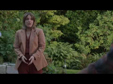 Download The Good Doctor season 5 episode 3 Lea and doctor Glassman