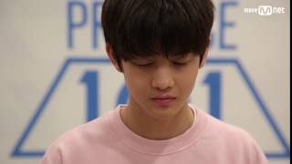 Video Produce 101 S2: Special Eye Contact ㅣBae Jin Young ㅣC9 Entertainment download MP3, 3GP, MP4, WEBM, AVI, FLV November 2017