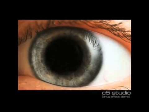 The Dump / Les yeux crevés