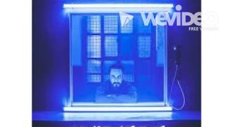 AJ Mclean - Night Visions (Official Audio)