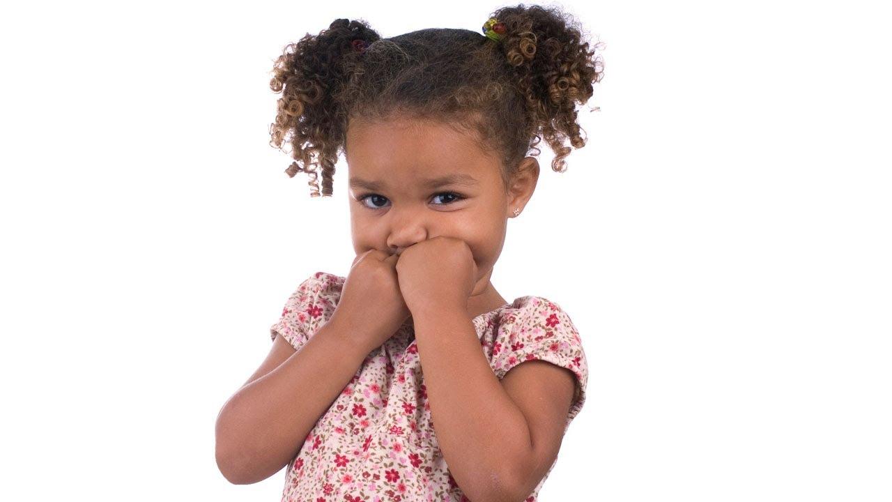 Cómo identificar problemas emocionales en los niños