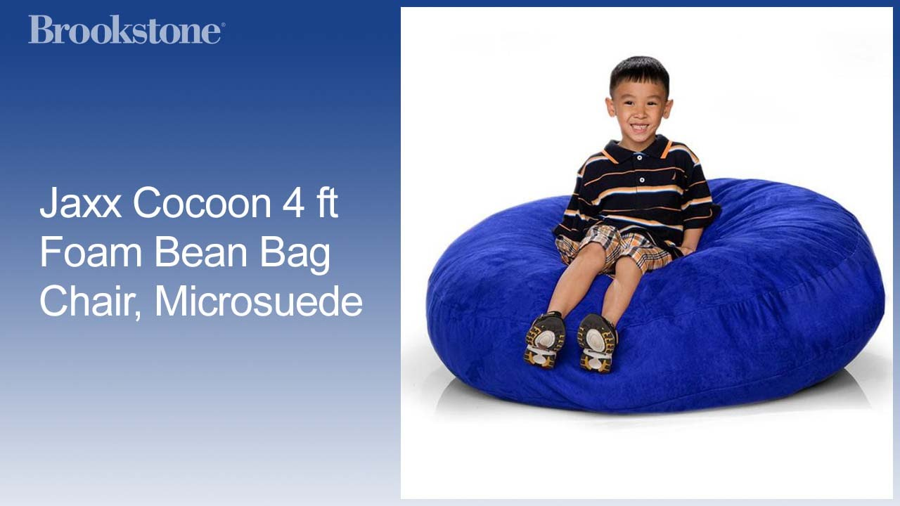 Jaxx Bean Bag Chairs