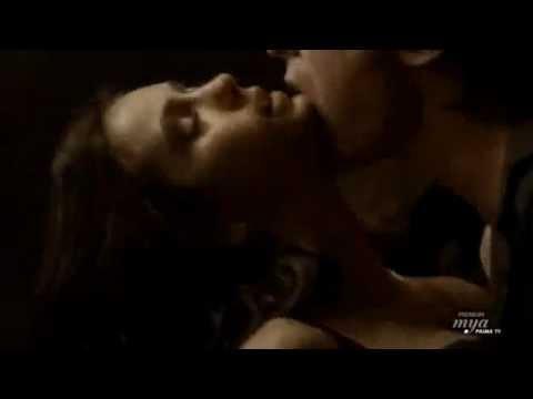 The Vampire Diaries - Seconda stagione - Baciami... o uccidimi...