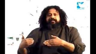 Gurucharanam-Pravasam