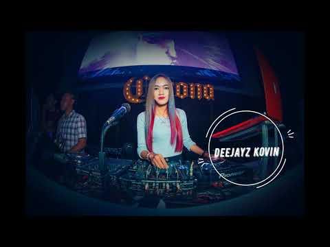 KiKiLu DJz Sem Remix 2018  Team Y Thr3E