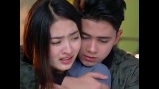 Video Aliando Jadi Pasangan Natasha Wilona di 'Mawar dan Melati' SCTV download MP3, 3GP, MP4, WEBM, AVI, FLV September 2018