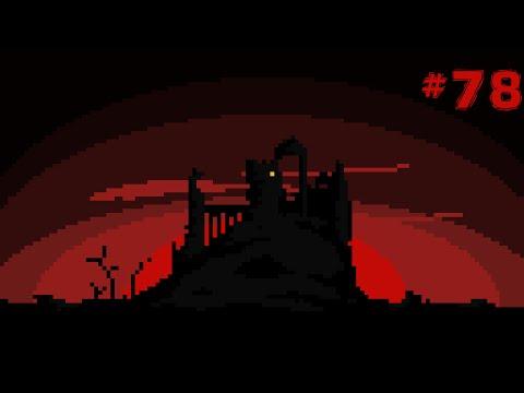 Darkest Dungeon Let's Roll Play Part 78 - Bright Tamberine