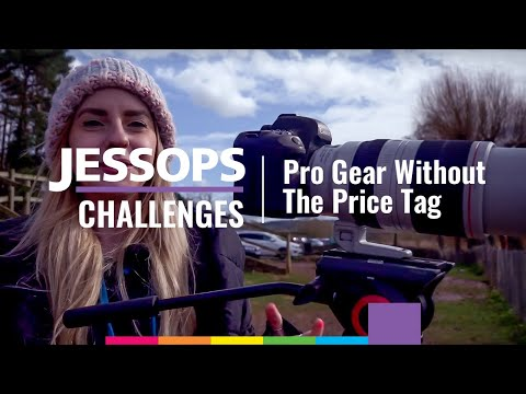 Canon EOS 5D Mark II   Still Relevant? Shooting Full Frame on a Budget   Jessops