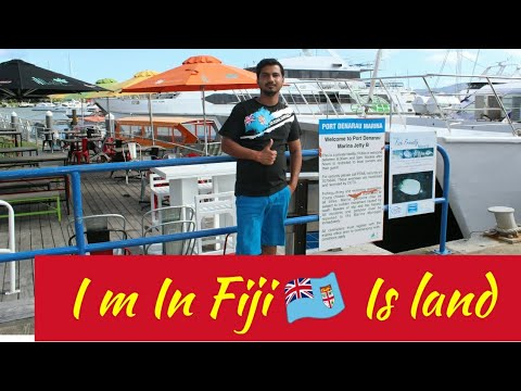 Fiji Visa Free Not Required Fiji Immigration.