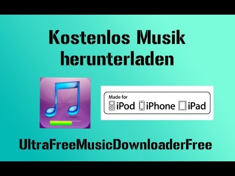 kostenlos-musik-downloaden-(iphone,-ipod,-ipad)---appreview-#5