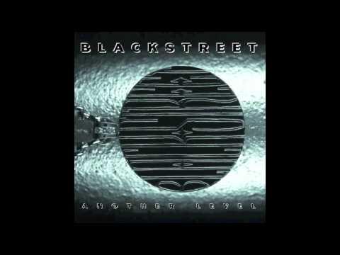 No Diggity  Blackstreet ft Dr Dre & Queen Pen Another Level 1996