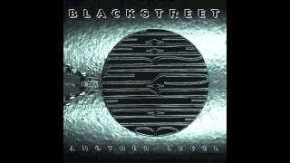 No Diggity - Blackstreet ft Dr Dre & Queen Pen [Another Level] (1996)