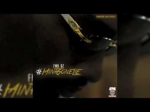 FMB DZ - I ain't gone lie (album)