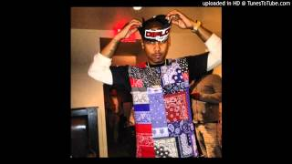 Watch Juelz Santana Amigos video