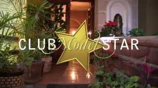 """Club """"Star Model"""" Puruándiro Mich."""