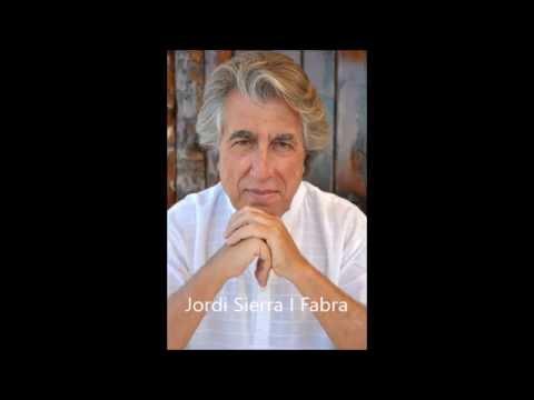 campos-de-fresas---jordi-sierra-i-fabra