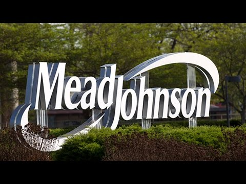 Why You Should Buy More Shares of Mead Johnson, Cooper Companies