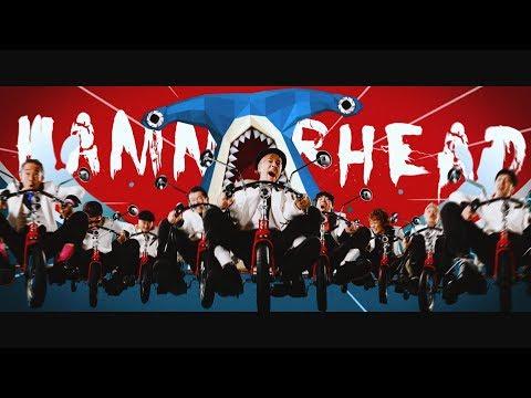 「HAMMERHEAD」Music Video / TOKYO SKA PARADISE ORCHESTRA