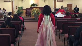 You Are Welcome by Psalmist Raine