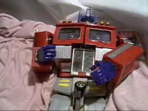 prime sex Optimus style