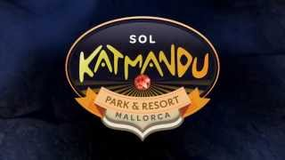 Sol Katmandu Park & Resort - Sol Hotels