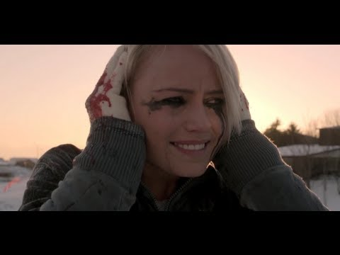 Kaskade & Skrillex - Lick It (Official Video)