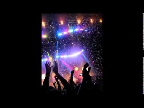 JazzyFunk & DJ Queto Feat Veselina Popova   Last Night Jean Bacarreza & Alternative Kasual Remix