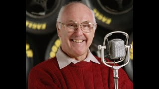 This Is Your Life, Murray Walker.