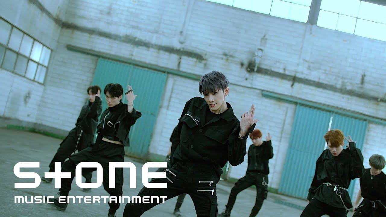 Imagini pentru target kpop mv Baby Come Back Home