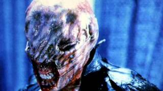 Theme from Hellraiser - Christopher Young