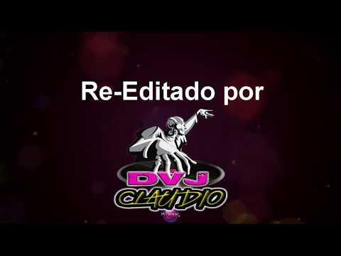 Luis Fonsi ft. Demi Lovato - Echame La Culpa (KARAOKE) EDITADO Dvj Claudio