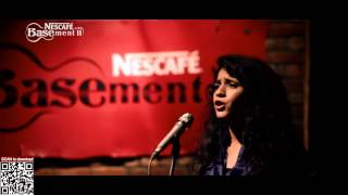 Episode #3: Sweet Nothing - NESCAFÉ Basement II (HD)