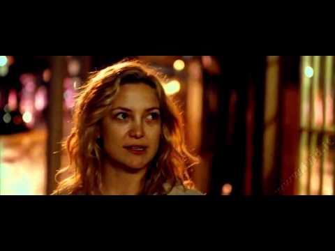 TRAILER FILM IL MIO ANGOLO DI PARADISO