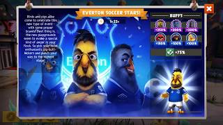 Angry birds star wars 2-21 online dating