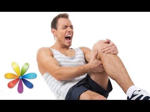 Показания и противопоказания к упражнениям