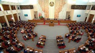 Лукашенко: Беларусь стала примером миролюбия, толерантности и межнационального братства