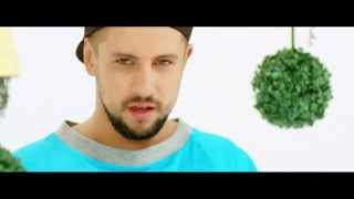 Анна Седокова и  MONATIK - Тише (Official video)