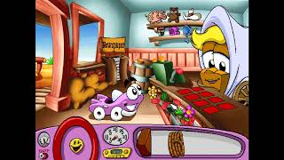 New Games Like Putt-Putt® TravelsThroughTime Recommendations