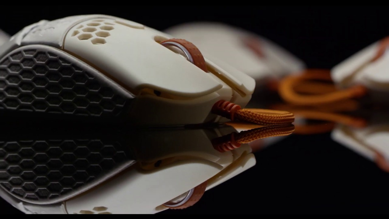 Finalmouse Ultralight 2 Cape Town Gaming Mouse