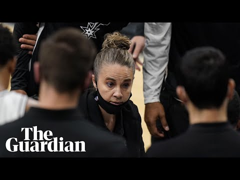 Its-a-big-deal-Becky-Hammon-on-becoming-first-woman-to-coach-an-NBA-team