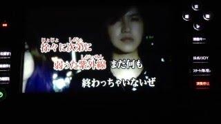 キックで一番好きな曲 □関連動画□ ↓↓↓ チャンネル登録して貰えると凄く...