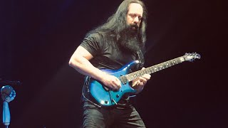 Dream Theater - Fall Into the Light (Madrid 31/01/2020 Wizink Center)