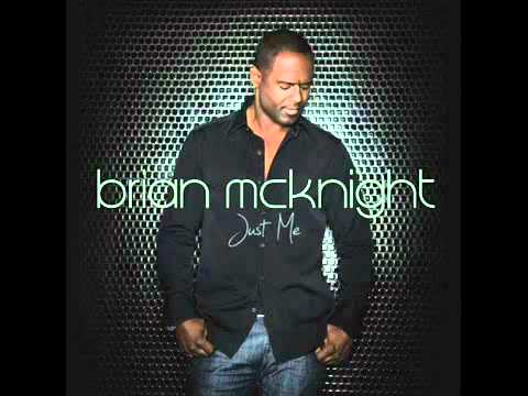 Brian McKnight - Gimme Yo' Love (2011) - YouTube.flv
