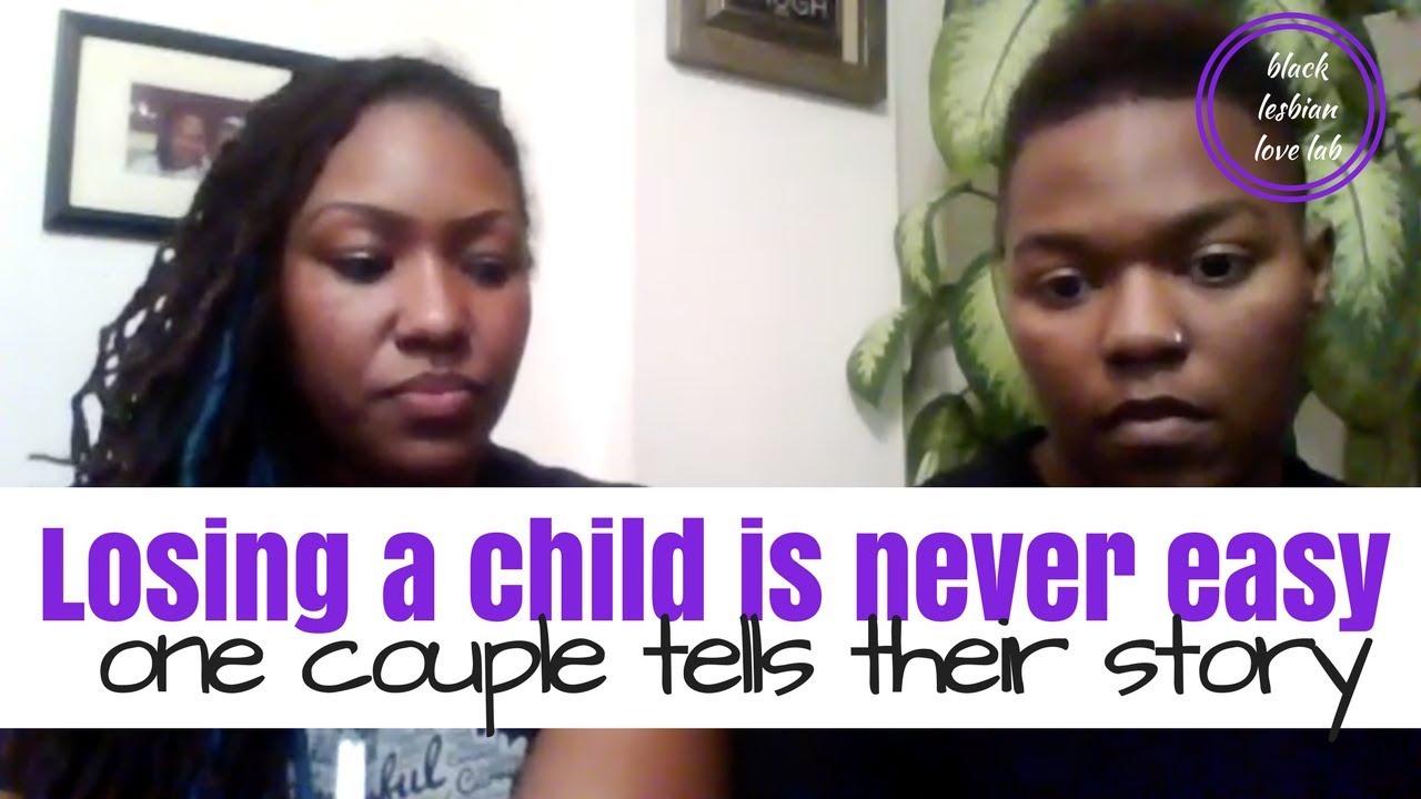 Twins lesbians tube